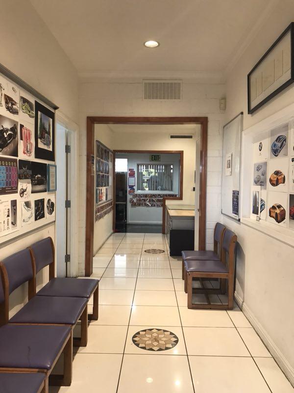 Art And Design High School Open House 2019